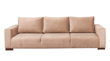 Nova Cloth Seat Module (3'lü)